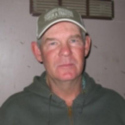 Rick Motter