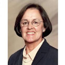 Meredith Frailey